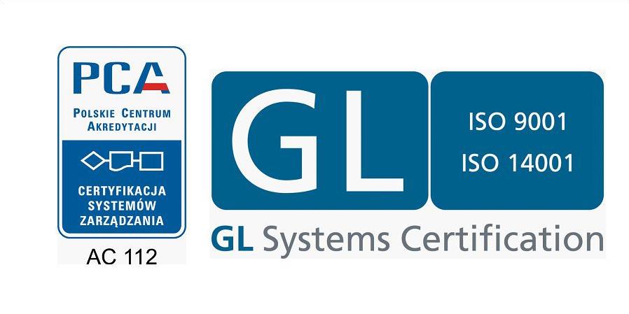 PCA_znak-akredytacji-i-certyfikacji_9001_14001-(2)