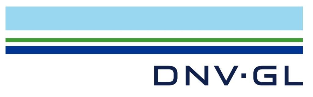 dnv_gl_logo_rgb-02