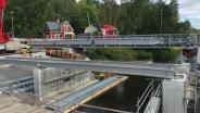 Flottsund (16)
